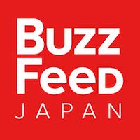 BuzzFeedJapan
