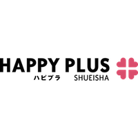 HAPPY PLUS