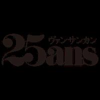 25ans