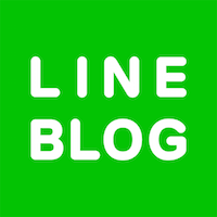 LINE BLOG